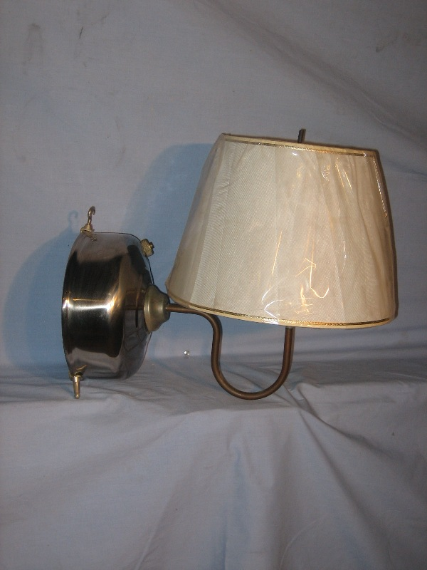 American Gas Machine Company Lamp Lamp Design Ideas